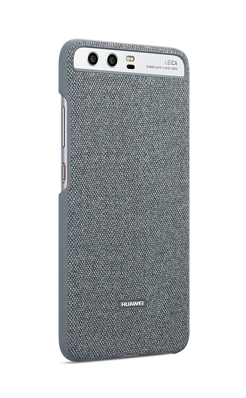 მობილურის ქეისი / Huawei P10 Car Case Light Gray A-Victoria (51991891)