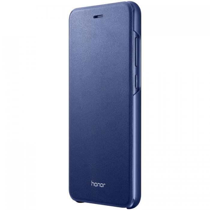 მობილურის ქეისი / Case Prague flip cover Huawei  P8 Lite (51991855)