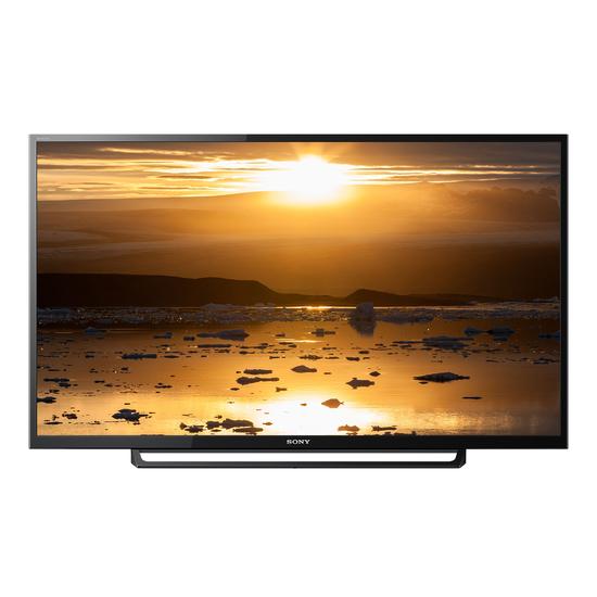 ტელევიზორი Sony KDL40RE353BR