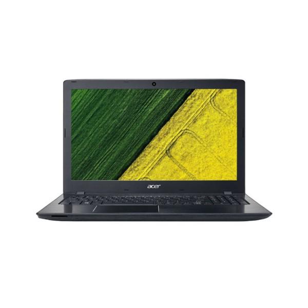 ნოუთბუქი Acer  E5-576 (NX.GRYER.007)