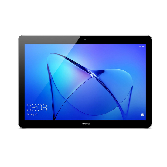 პლანშეტი Huawei Media Pad T3 10 AGS-L09 16GB 4G