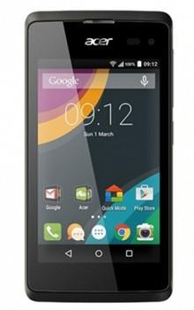 მობილური ტელეფონი / Acer Liquid (Z220)