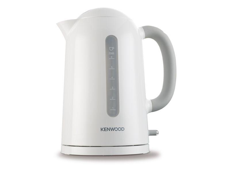 ელექტრო ჩაიდანი KENWOOD JKP230