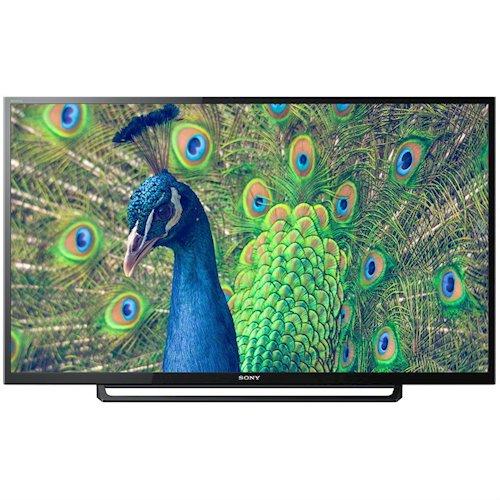 ტელევიზორი Sony KDL32RE303BR