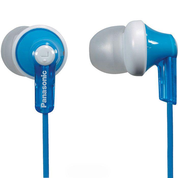 ყურსასმენი PANASONIC RP-HJE118GUA BLUE