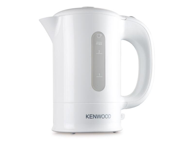 ელექტრო ჩაიდანი KENWOOD JKP250