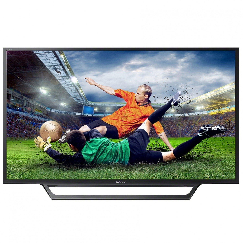 ტელევიზორი / Sony KDL40RD453BR