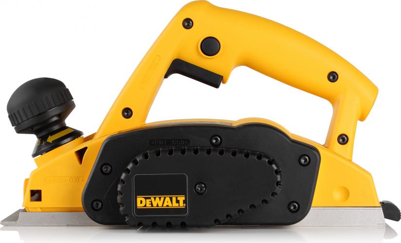 რანდი DEWALT DW680-QS (5011402291458)