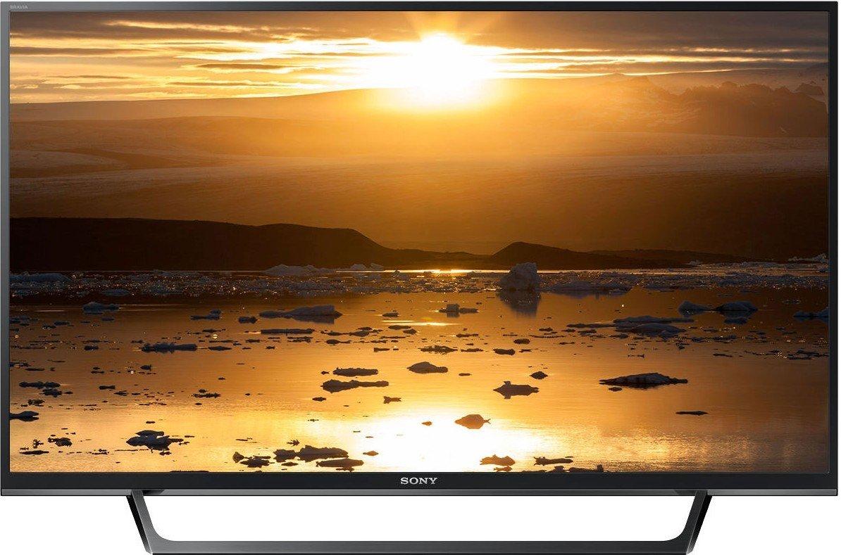 ტელევიზორი / Sony KDL40WE663BR
