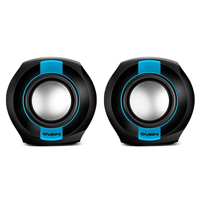 აკუსტიკური სისტემა / Speaker SVEN 150