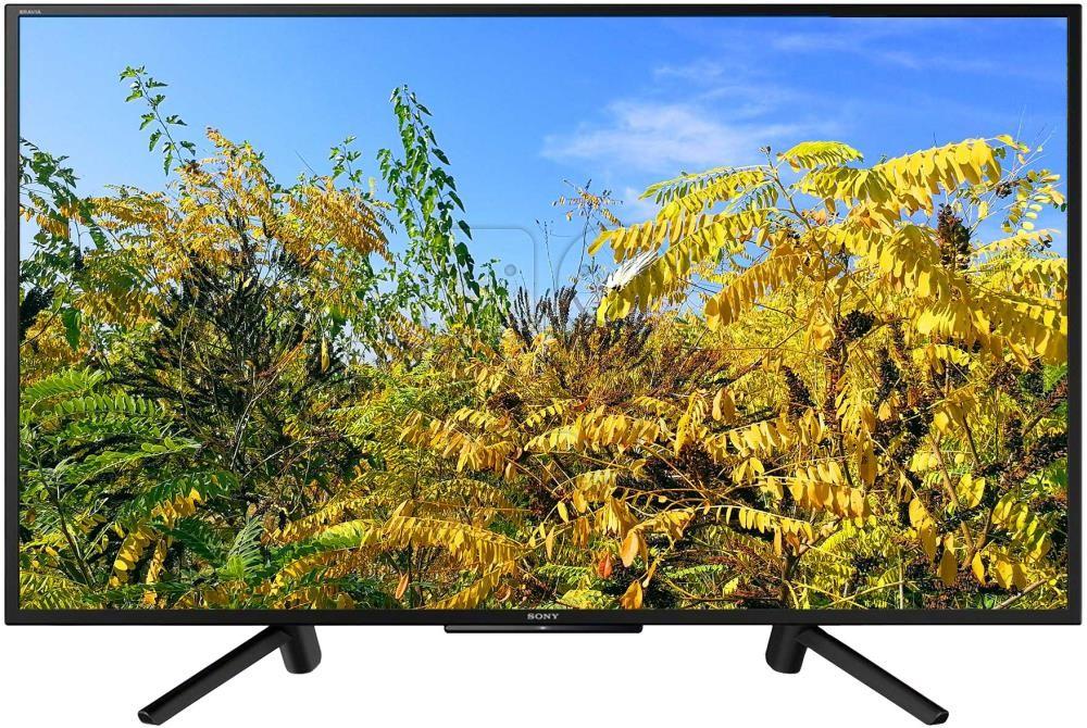 ტელევიზორი / SONY KDL43RF453BR