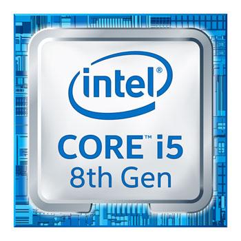 პროცესორი  Intel Core LGA1151 i5-8400 Tray