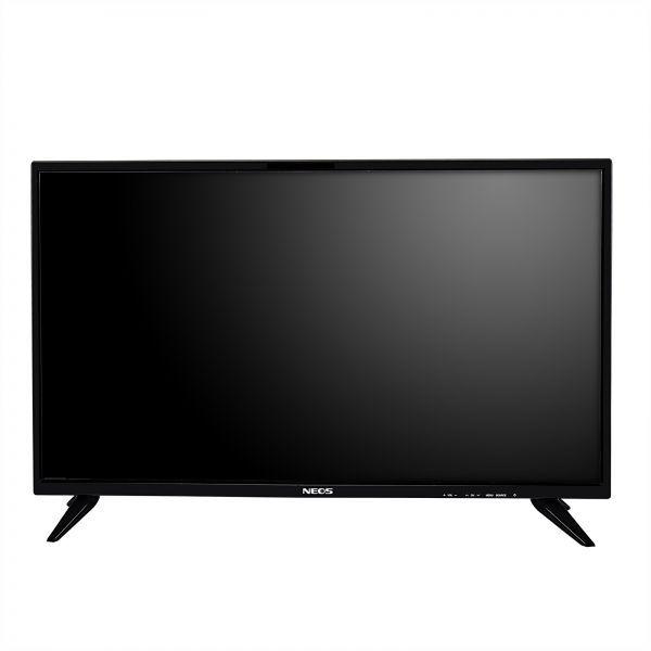 ტელევიზორი NEOS 32N6000 (smart)
