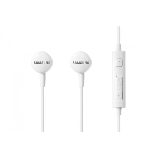 ყურსასმენი Samsung EO-HS1303 (EO-HS1303WEGRU) - White